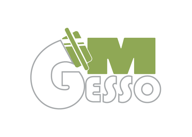 MGESSO